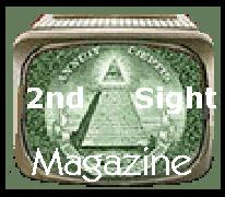 2nd Sight Research